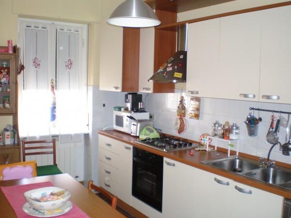 Bilocale Arezzo Arezzo 8