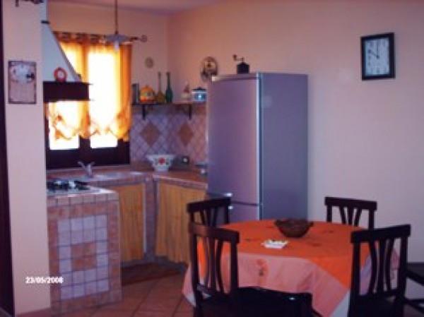 Soluzione Indipendente in vendita a Balestrate, 4 locali, prezzo € 150.000 | CambioCasa.it