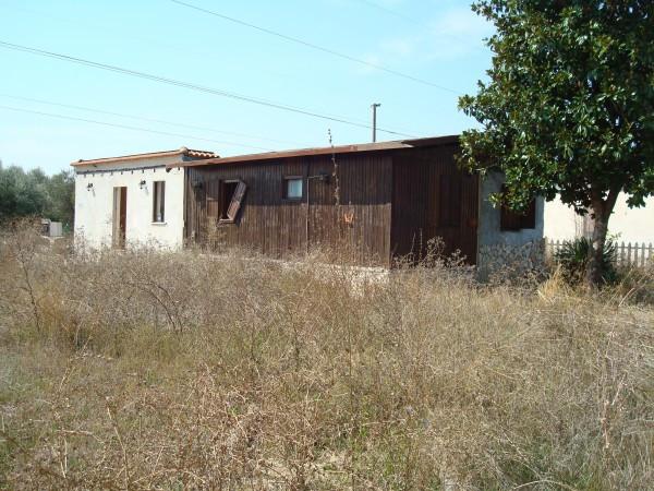 Bilocale Cisterna di Latina Via Eschito 1