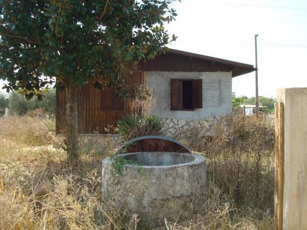 Bilocale Cisterna di Latina Via Eschito 2