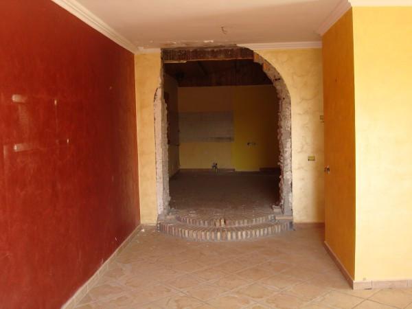 Bilocale Cisterna di Latina Via Eschito 4