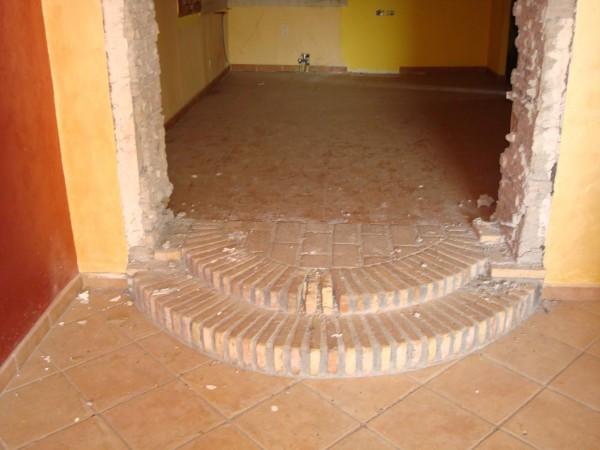 Bilocale Cisterna di Latina Via Eschito 6