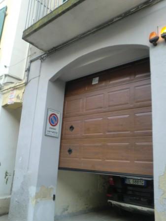 Negozio / Locale in vendita a Foggia, 2 locali, prezzo € 110.000 | Cambio Casa.it