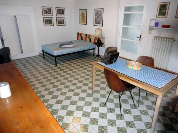Appartamento in affitto a Alba, 1 locali, prezzo € 280 | CambioCasa.it