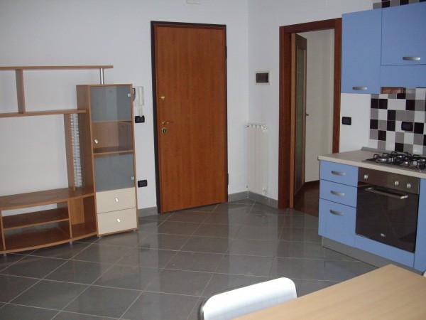 Bilocale Montesilvano Viale Alberto D'andrea 2