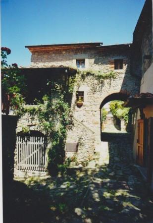 Rustico / Casale in vendita a Pistoia, 5 locali, prezzo € 185.000 | Cambio Casa.it