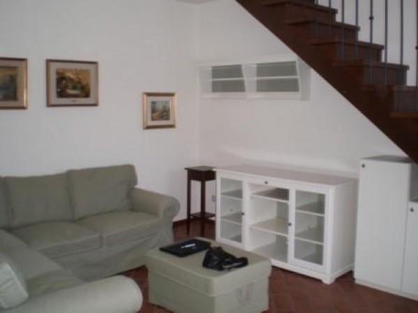 Appartamento in affitto a Reggio Emilia, 4 locali, prezzo € 620 | Cambio Casa.it