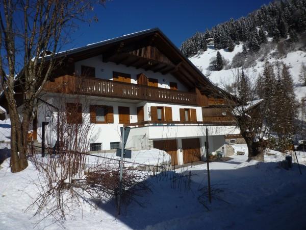 Appartamento in vendita a Zoldo Alto, 6 locali, prezzo € 450.000 | Cambio Casa.it