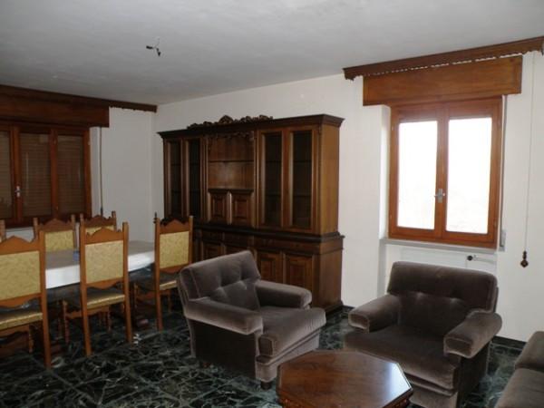 Soluzione Indipendente in vendita a Dego, 4 locali, prezzo € 130.000 | Cambio Casa.it