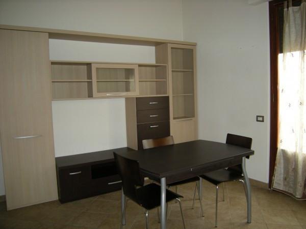 Appartamento in Affitto a Pistoia Periferia Sud: 2 locali, 54 mq