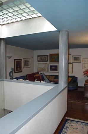 Villa-Villetta Vendita Camposampiero