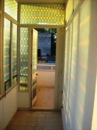 Bilocale Otranto Strada Vicinale Santo Stefano 3