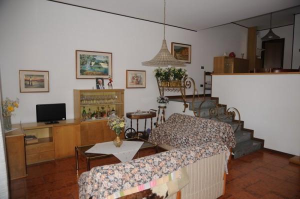 Bilocale Stresa Via San Martino E Solferino 3