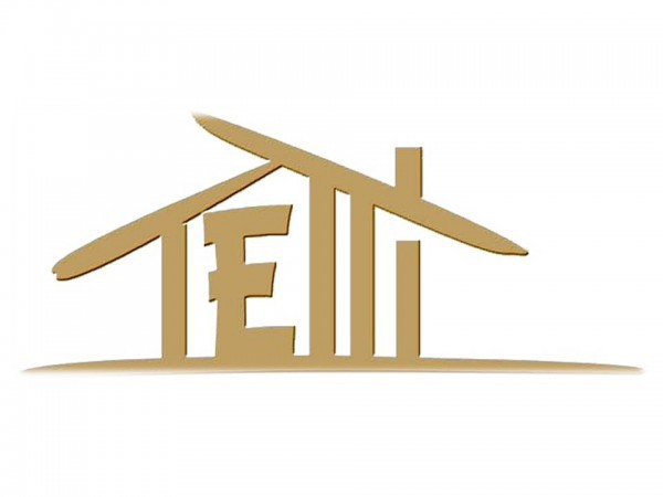 Box / Garage in vendita a Albano Laziale, 1 locali, prezzo € 49.000 | Cambio Casa.it