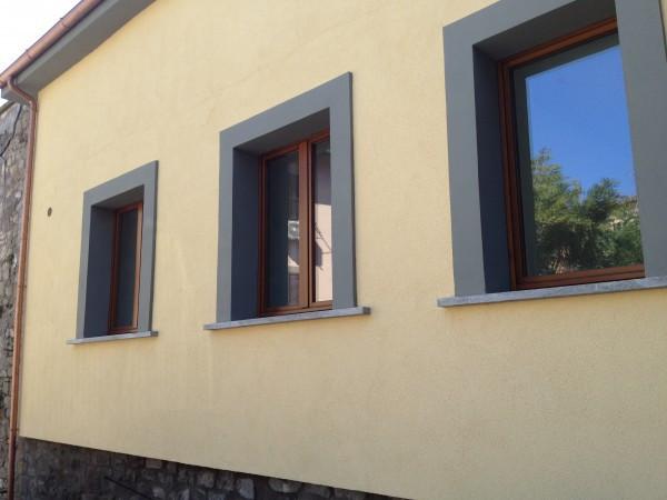 Bilocale Viterbo Via Caprarecce 11