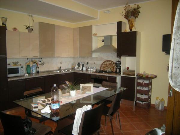 Appartamento in affitto a Capannori, 9999 locali, prezzo € 600 | CambioCasa.it