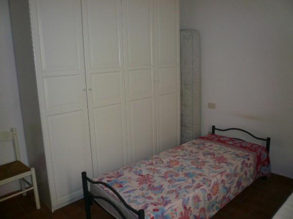 Bilocale Parma Borgo San Silvestro 6