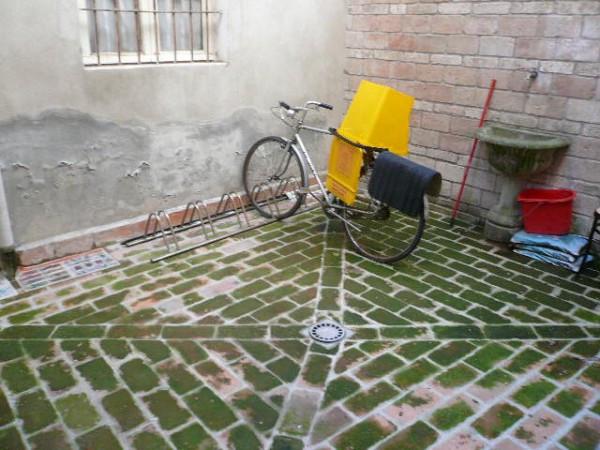 Bilocale Parma Borgo San Silvestro 10