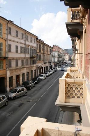 Bilocale Pinerolo Via Saluzzo 3