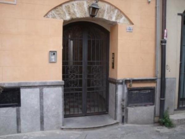 Appartamento, SAN CARLO, Centro Strorico, Vendita - Palermo (Palermo)