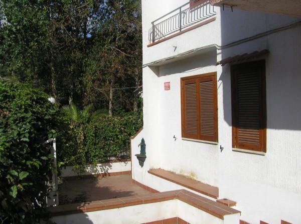 Bilocale Nocera Terinese Riviera Del Sole 10