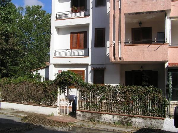 Bilocale Nocera Terinese Riviera Del Sole 5