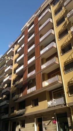 Appartamento, Rione italia - Montegranaro, Vendita - Taranto (Taranto)