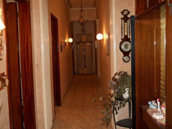 Appartamento in Vendita a Messina Periferia Sud: 4 locali, 130 mq
