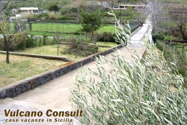 Villa in vendita a Leni, 4 locali, prezzo € 250.000 | CambioCasa.it