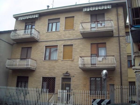 Appartamento in vendita a Torino, 3 locali, zona Zona: 12 . Barca-Bertolla, Falchera, Barriera Milano, prezzo € 110.000 | Cambiocasa.it