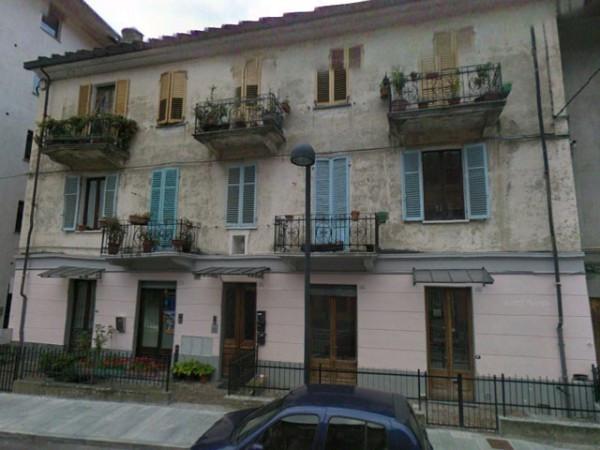 Appartamento in vendita a Saint-Vincent, 6 locali, prezzo € 130.000 | Cambio Casa.it