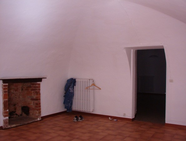 Bilocale Mondovì Via Sant'agostino 5