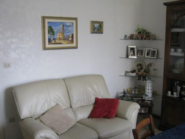Appartamento in vendita a Casalpusterlengo, 2 locali, prezzo € 58.000 | CambioCasa.it