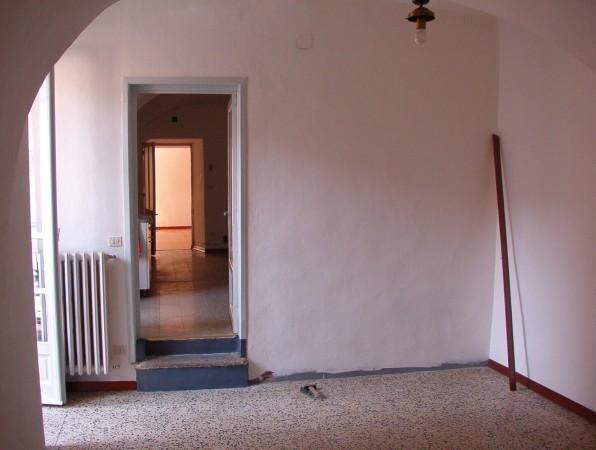 Bilocale Mondovì Via Sant'agostino 3