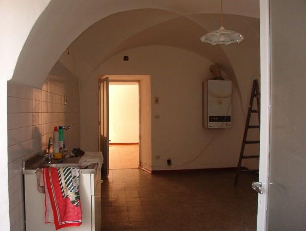 Bilocale Mondovì Via Sant'agostino 7