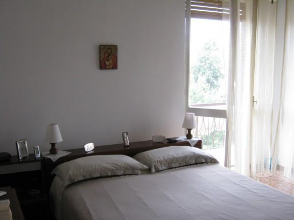 Appartamento in vendita a Casalpusterlengo, 2 locali, prezzo € 58.000 | Cambio Casa.it