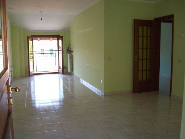Bilocale Fontaneto d Agogna Via Delle Porte 5