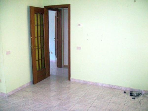 Bilocale Fontaneto d Agogna Via Delle Porte 6