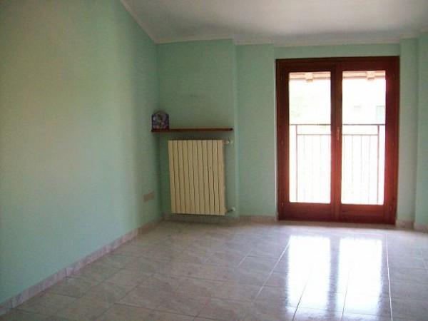 Bilocale Fontaneto d Agogna Via Delle Porte 7