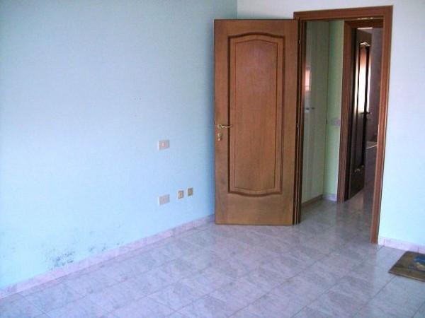 Bilocale Fontaneto d Agogna Via Delle Porte 8