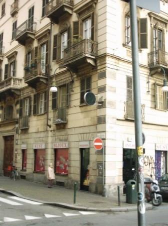 Appartamento in vendita a Torino, 6 locali, zona Zona: 1 . Centro, Quadrilatero Romano, Repubblica, Giardini Reali, prezzo € 85.000 | Cambio Casa.it