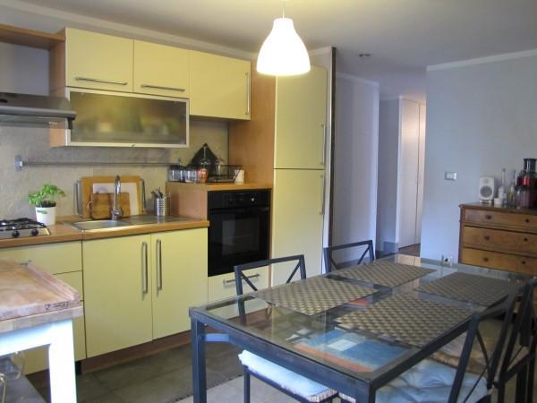 Appartamento in Affitto a Torino Semicentro: 3 locali, 70 mq