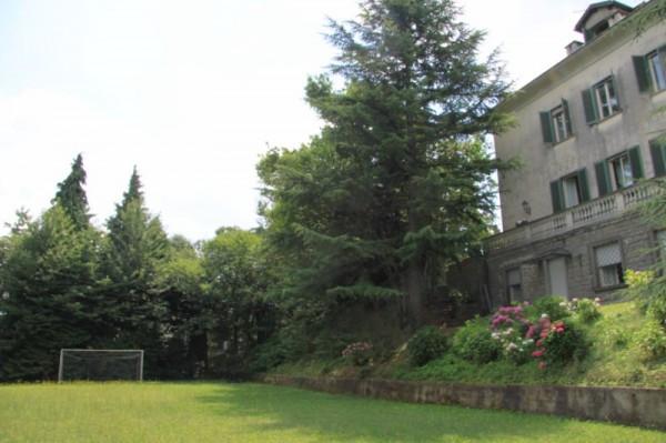 Appartamento in affitto a Moncalieri, 5 locali, prezzo € 1.600 | CambioCasa.it
