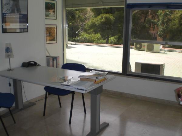Appartamento in affitto a Palermo, 4 locali, prezzo € 900 | Cambiocasa.it