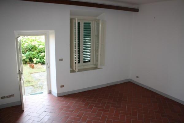 Appartamento in Affitto a Fiesole