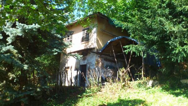 Rustico / Casale in vendita a Dronero, 2 locali, prezzo € 25.000 | Cambio Casa.it