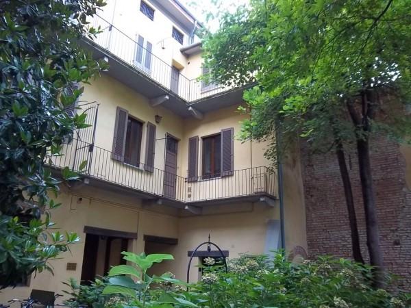 Appartamento in affitto a Cremona, 3 locali, prezzo € 350 | CambioCasa.it