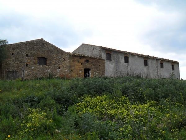 Albergo in vendita a Ribera, 6 locali, Trattative riservate | Cambio Casa.it