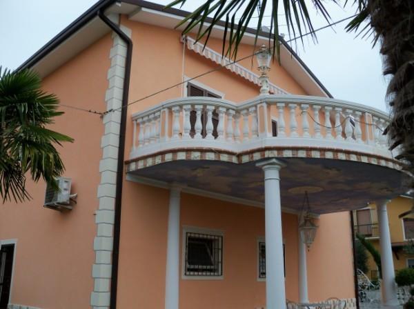 Villa in vendita a Lonato, 6 locali, prezzo € 285.000   Cambio Casa.it