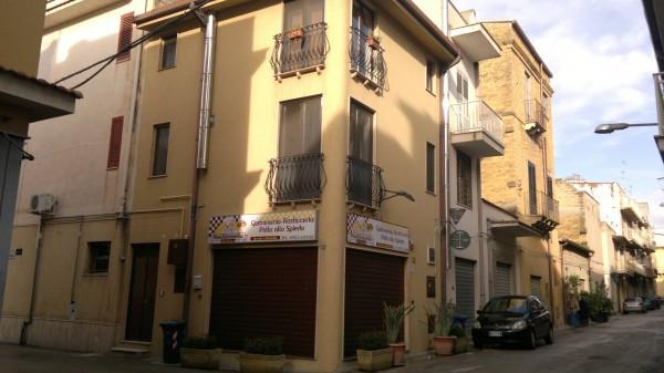 Attività / Licenza in vendita a Ribera, 5 locali, Trattative riservate | Cambio Casa.it